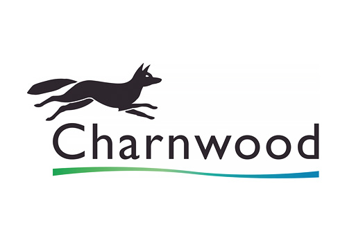 charnwood-borough-council