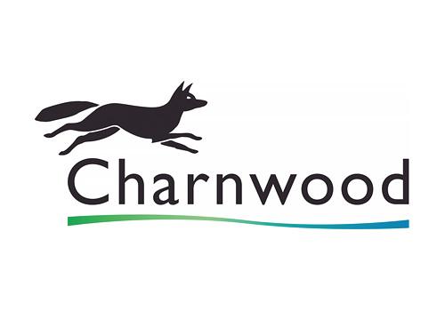charnwood-borough-council