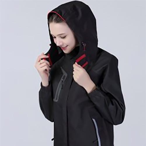 jackets-outwear
