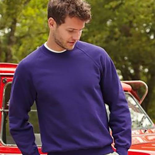 sweatshirts-jogpants