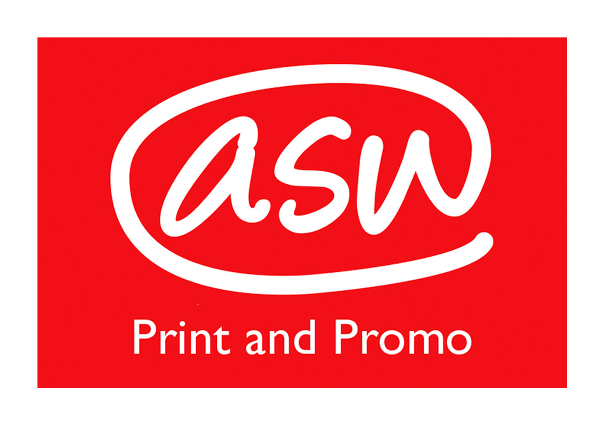 ASW Print and Promo
